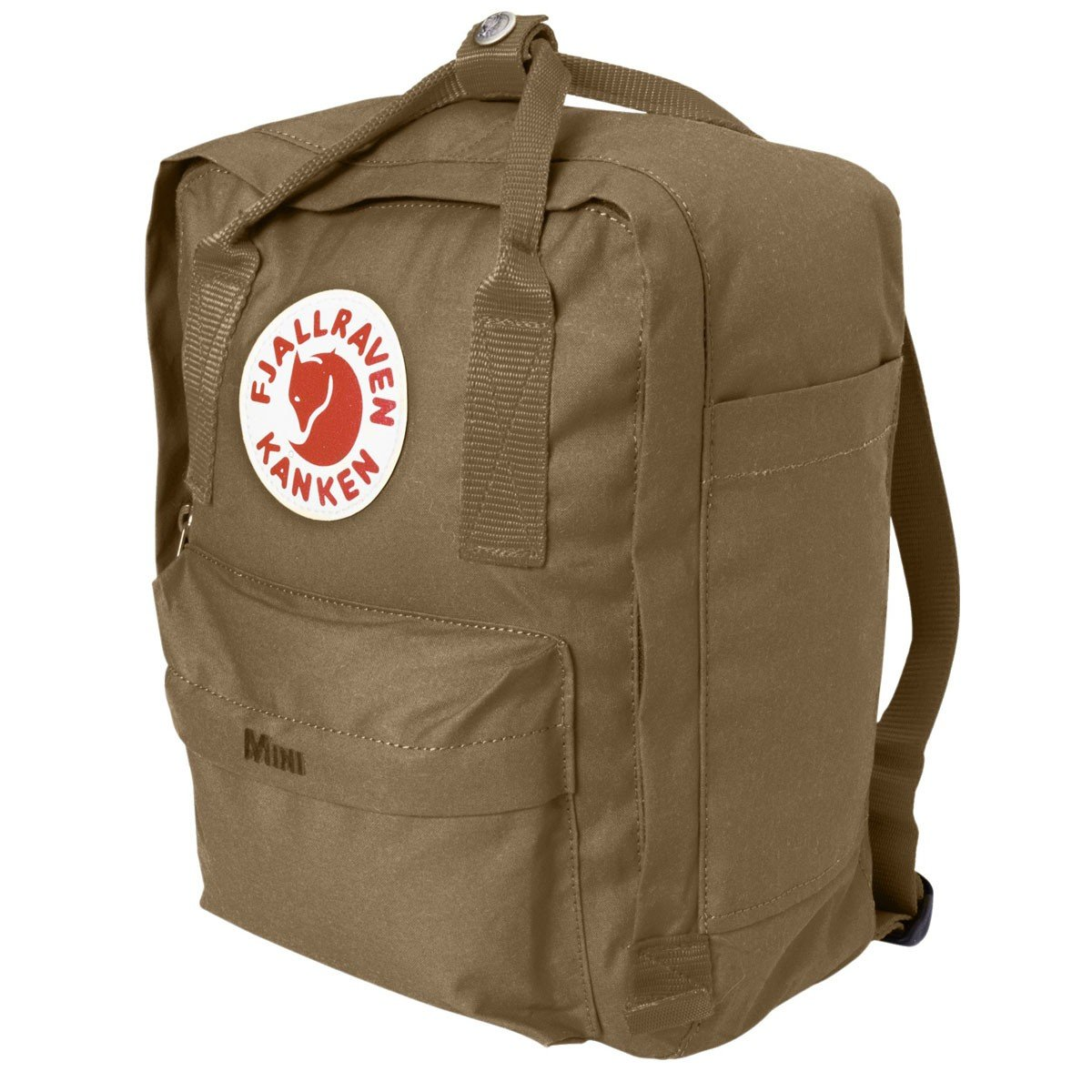 backpack-mini-kanken-sand-b