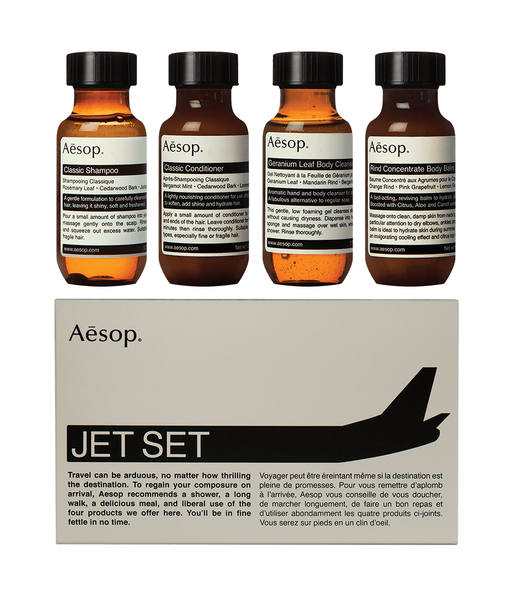 aesop-kit-jet-set-with-product-c.png
