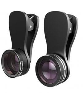 iphone-camera-kits.png