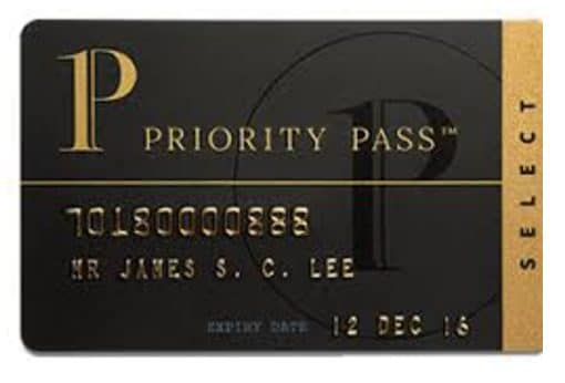priority pass.png
