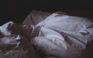 sleep tips travel