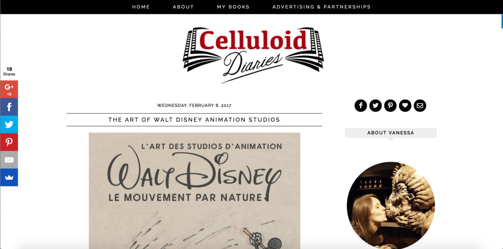 celluloid-diaries