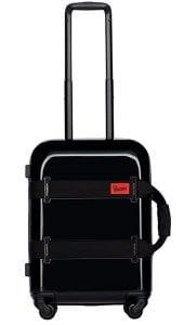 Crumpler Vis-à-Vis Carry On Black