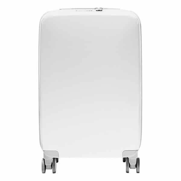raden-suitcase