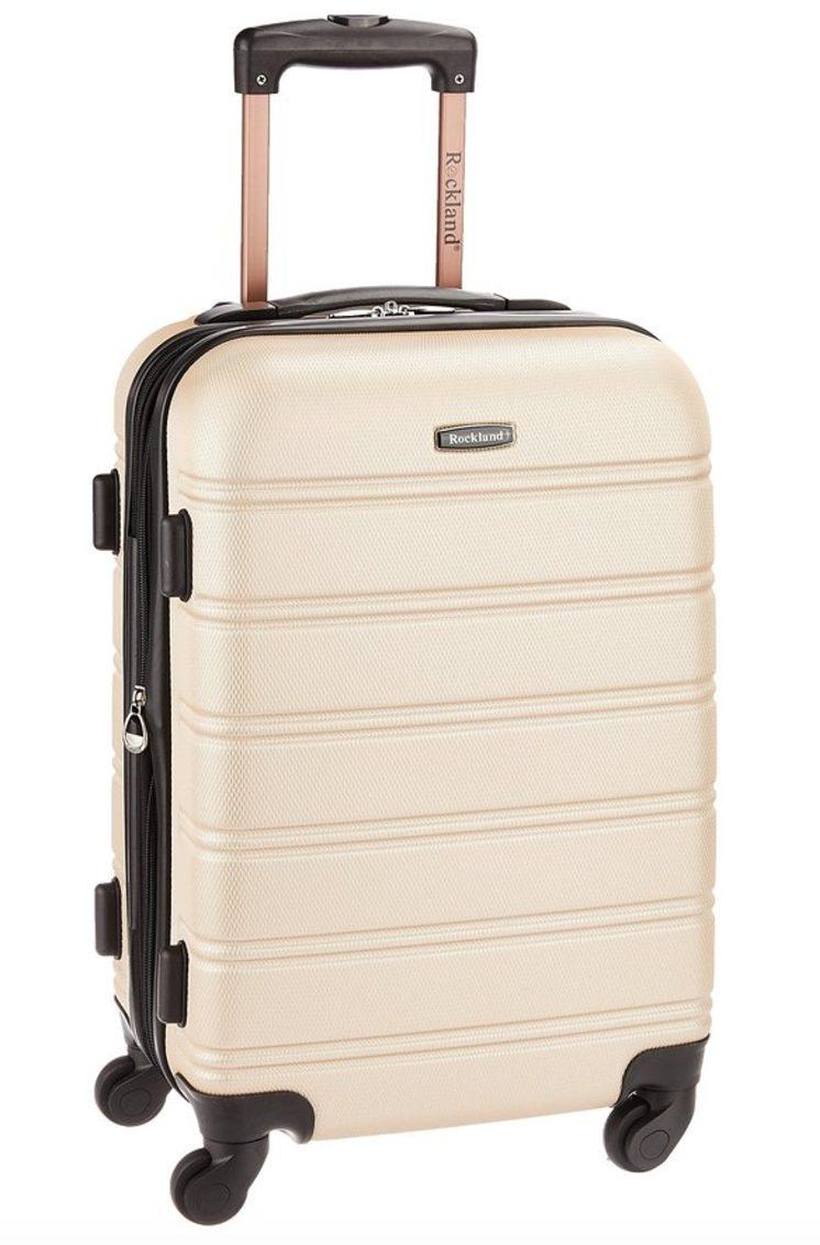 suitcases under $100