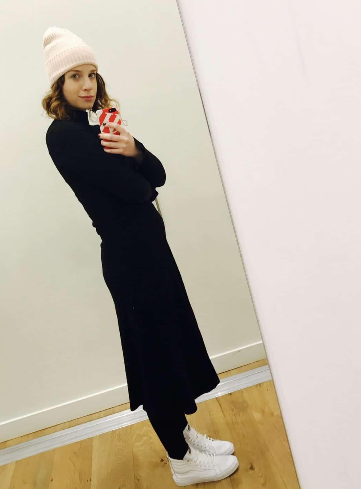shopping-toronto
