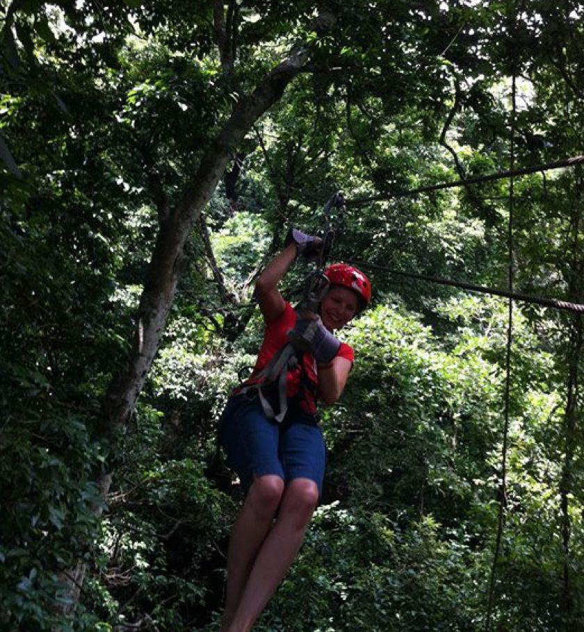 Nikki-ziplining-costa-rica.png