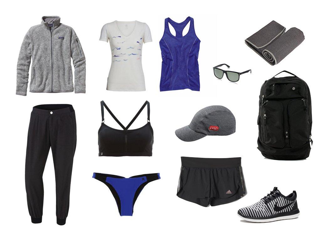 lake-house.sports-athlete