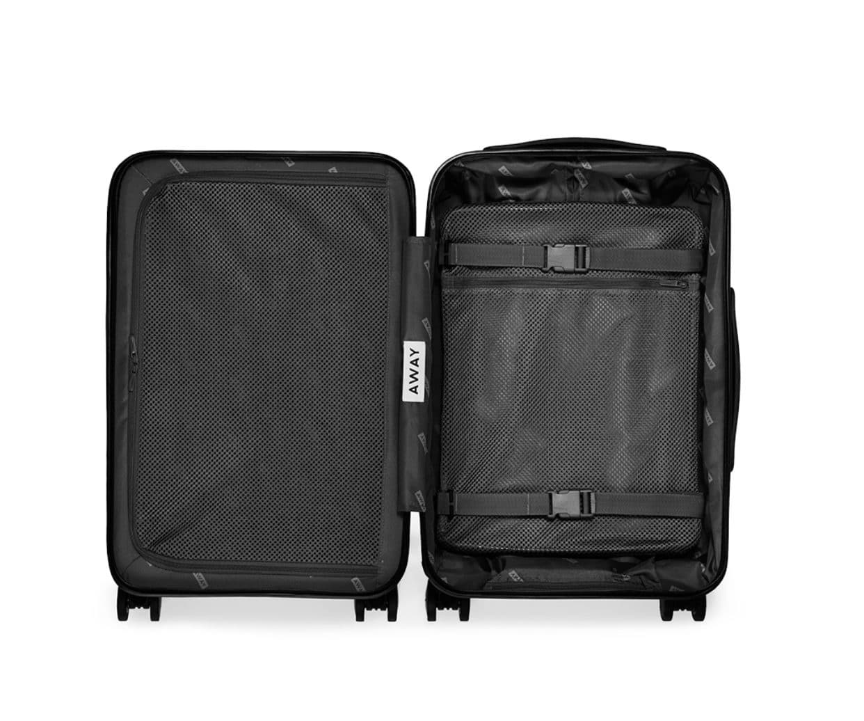 inside-away-suitcaswe.png