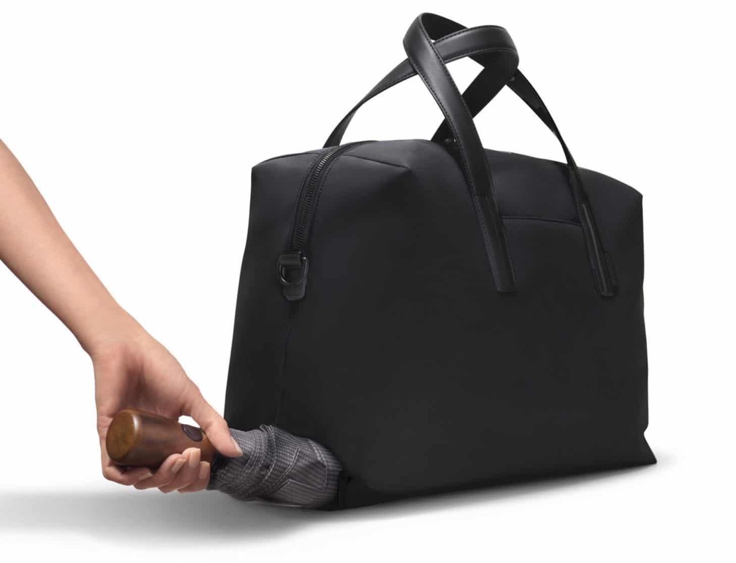 away-travel-bag.png