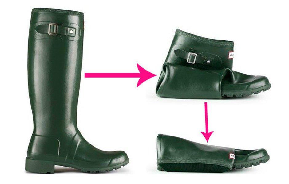 hunter-boot-foldable.jpg