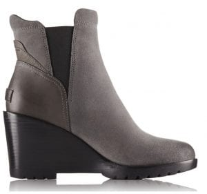 sorel-waterproof boot