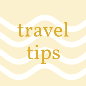 travel-tips-capsule-suitcase