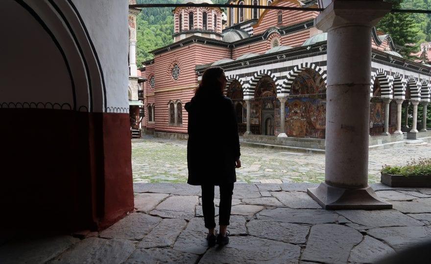 andrea-zoellner-travel
