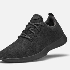 allbirds wool sneakers