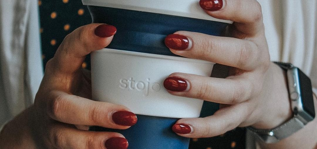 best reusable coffee mugs