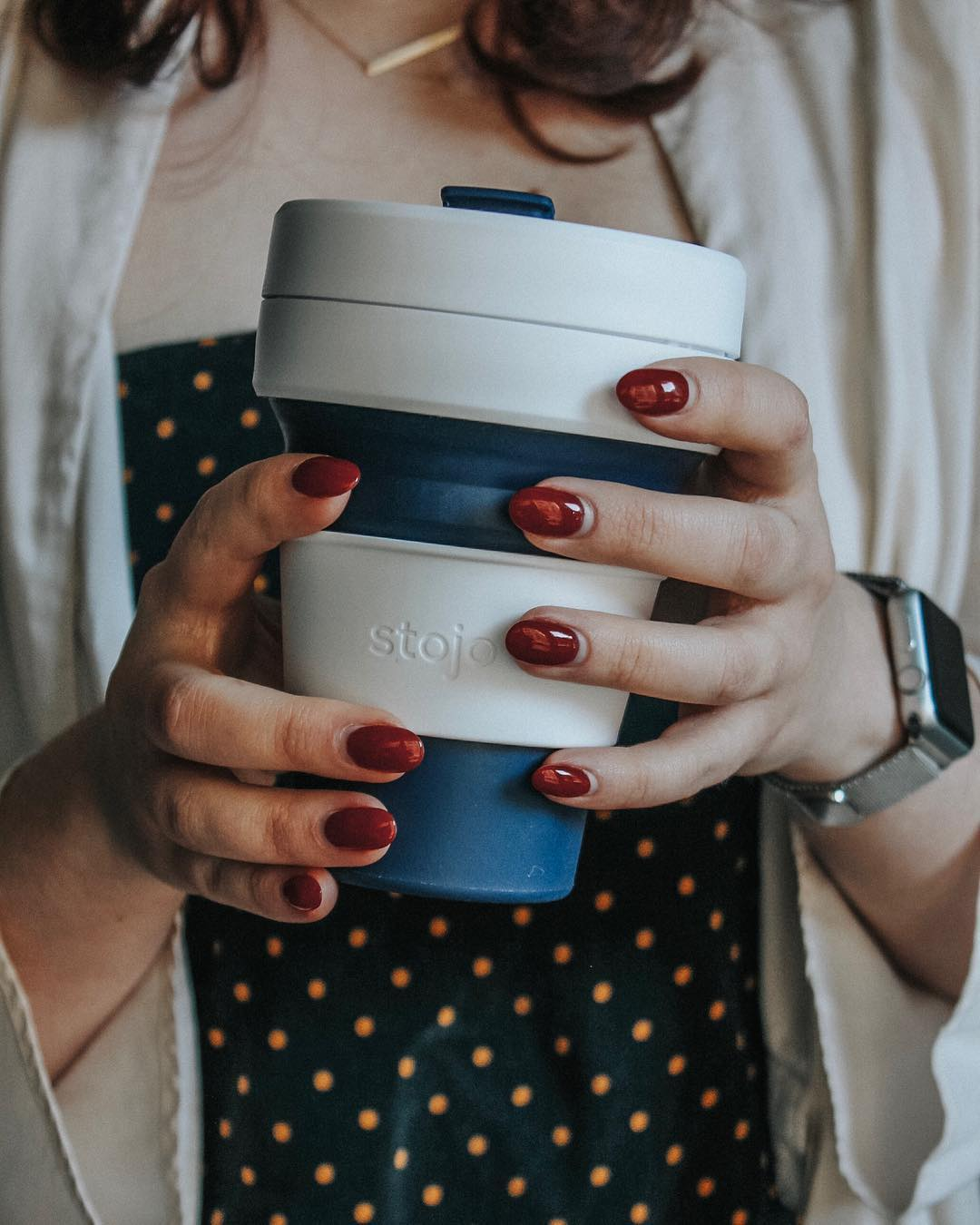 best reusable coffee mugs