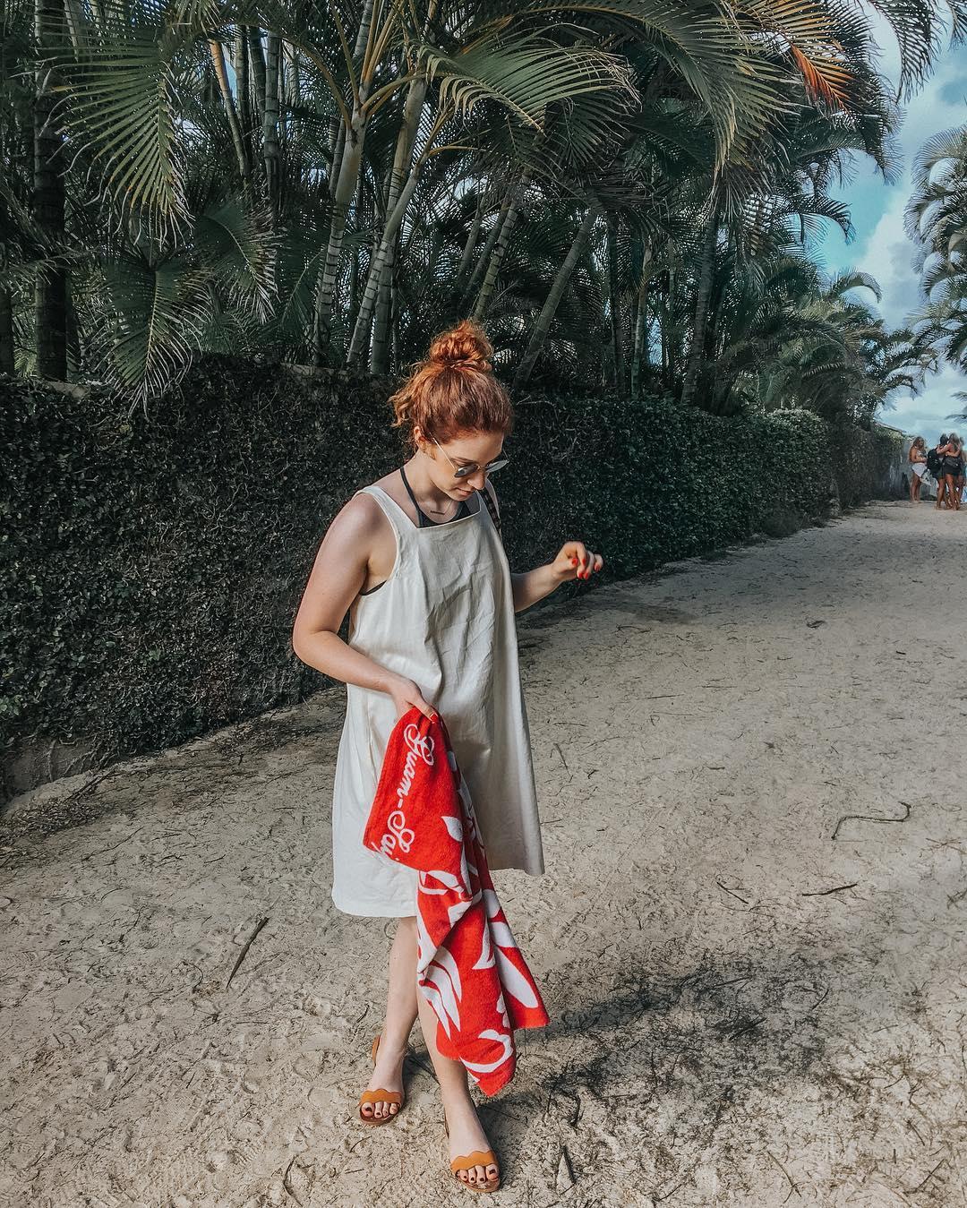 hawaii-capsule-wardrobe