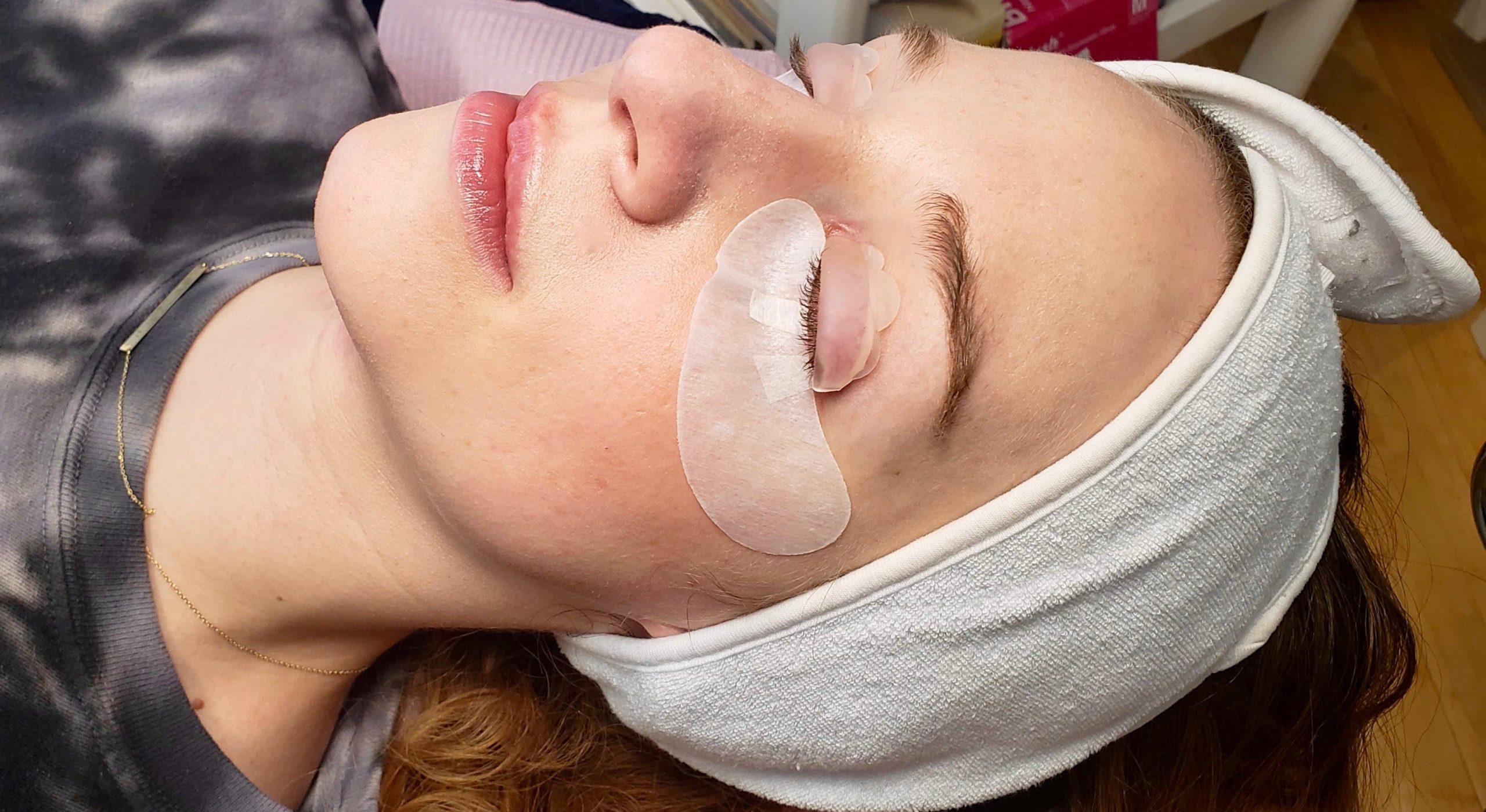 eyelash-lift-tint-montreal
