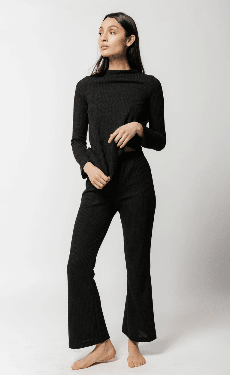 mary young landry pant