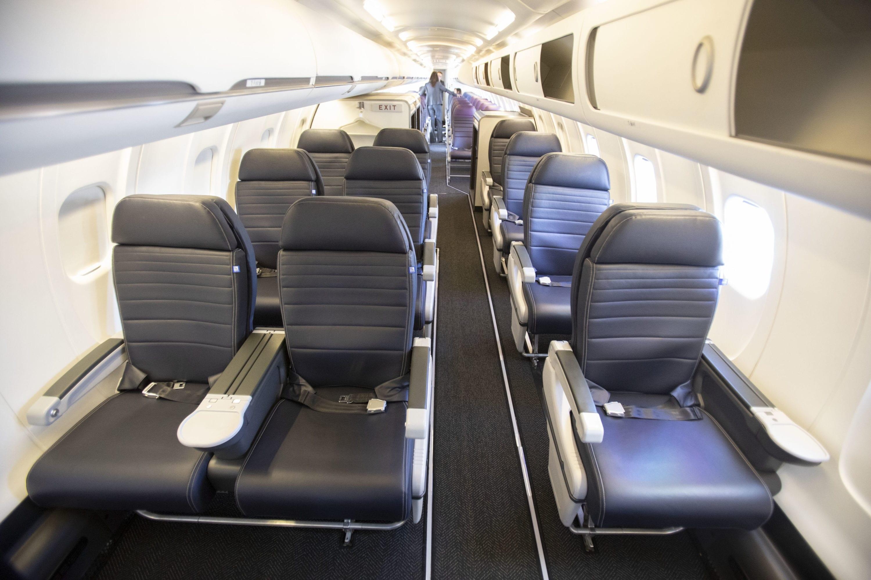 flying plane health precautions