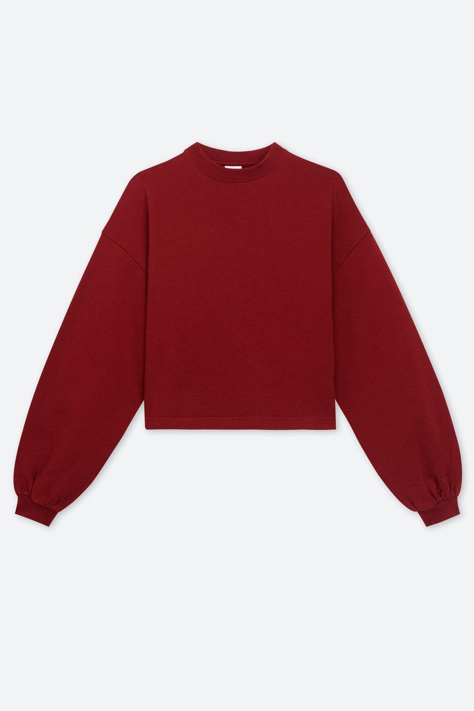 kotn sweatshirts