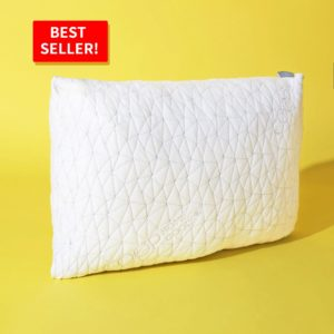 coop pillow
