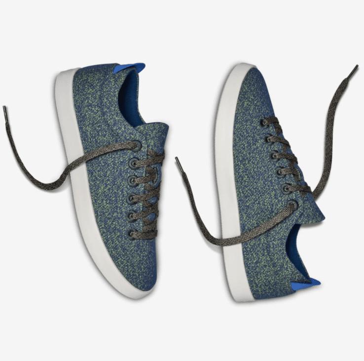 allbirds shoes