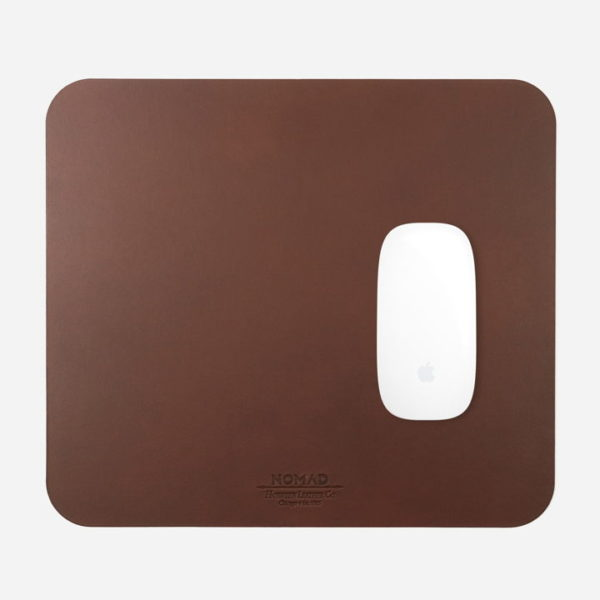 nomad mousepad