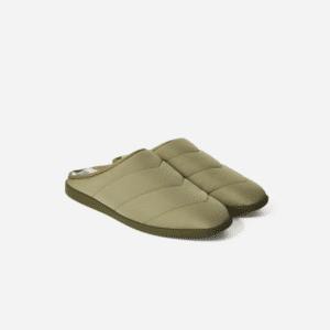 everlane slippers