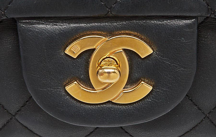how to spot a fake chanel