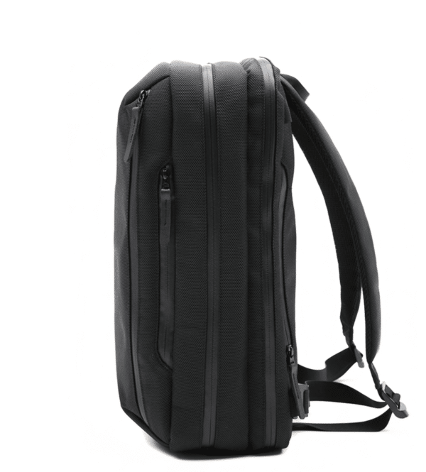 Everyman bag