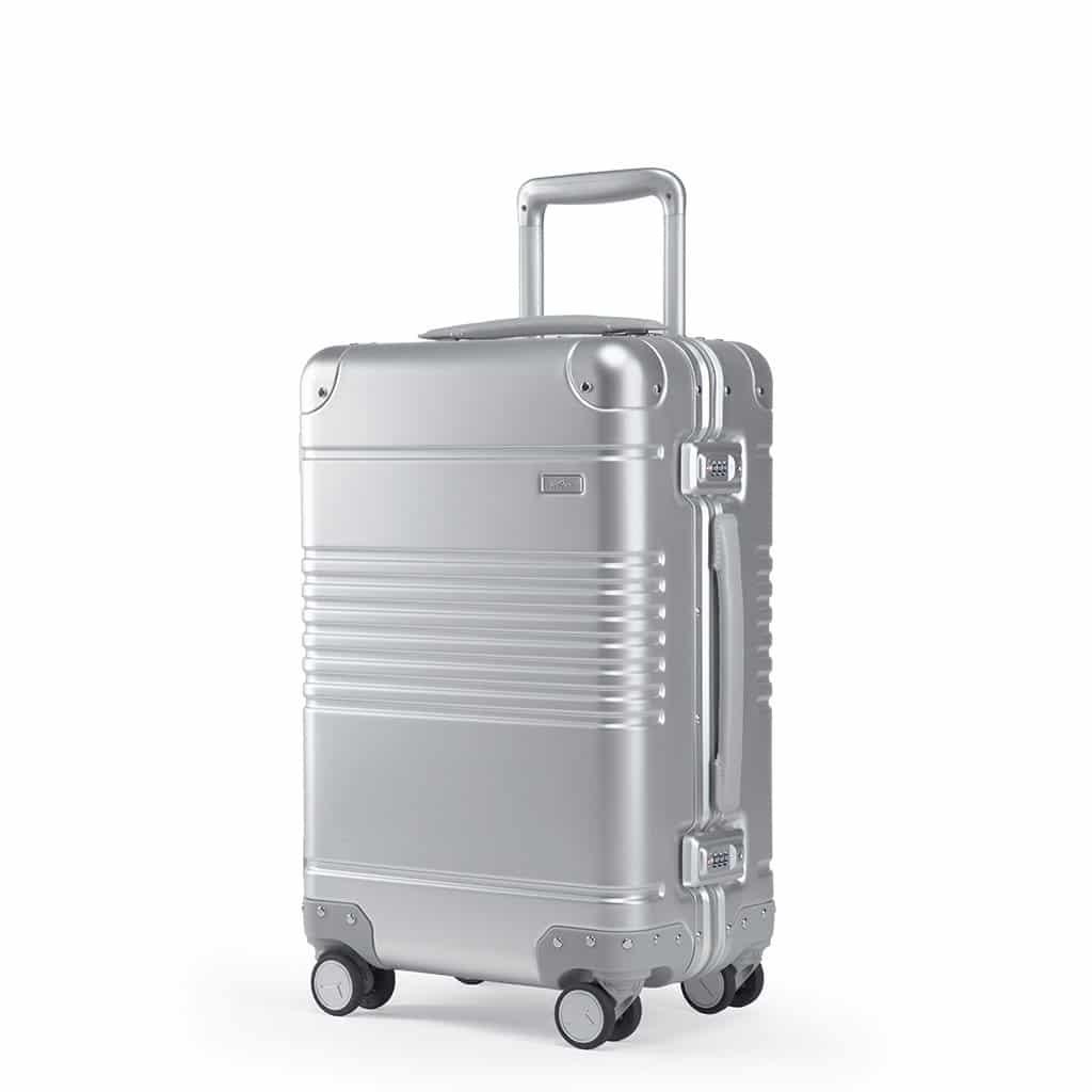 arlo skye suitcases