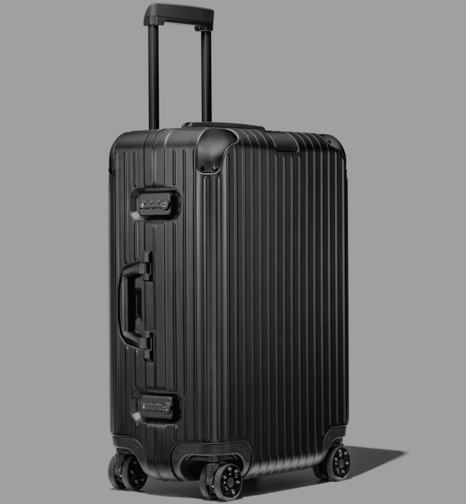rimowa carry-on review