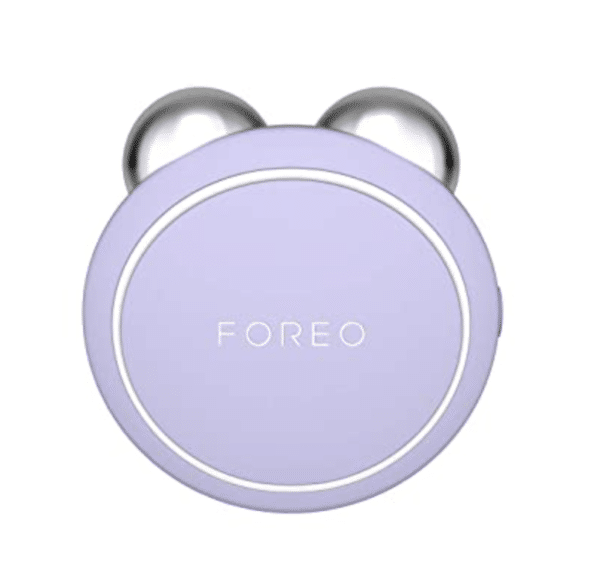 bear mini by foreo sweden
