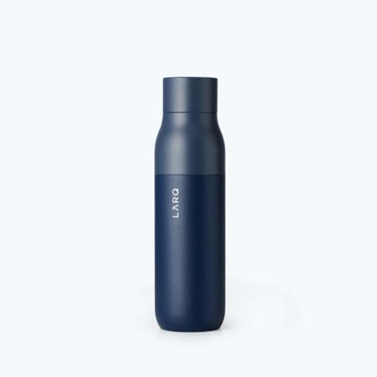 larq uv bottle