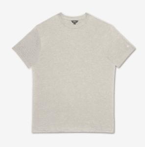 allbirds trino tshirts