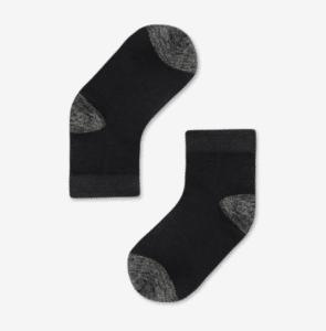 trino socks