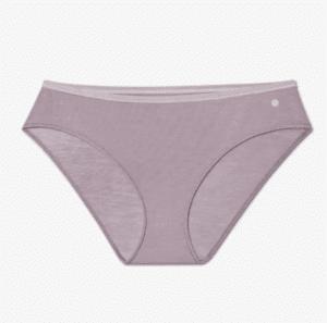 trino underwear