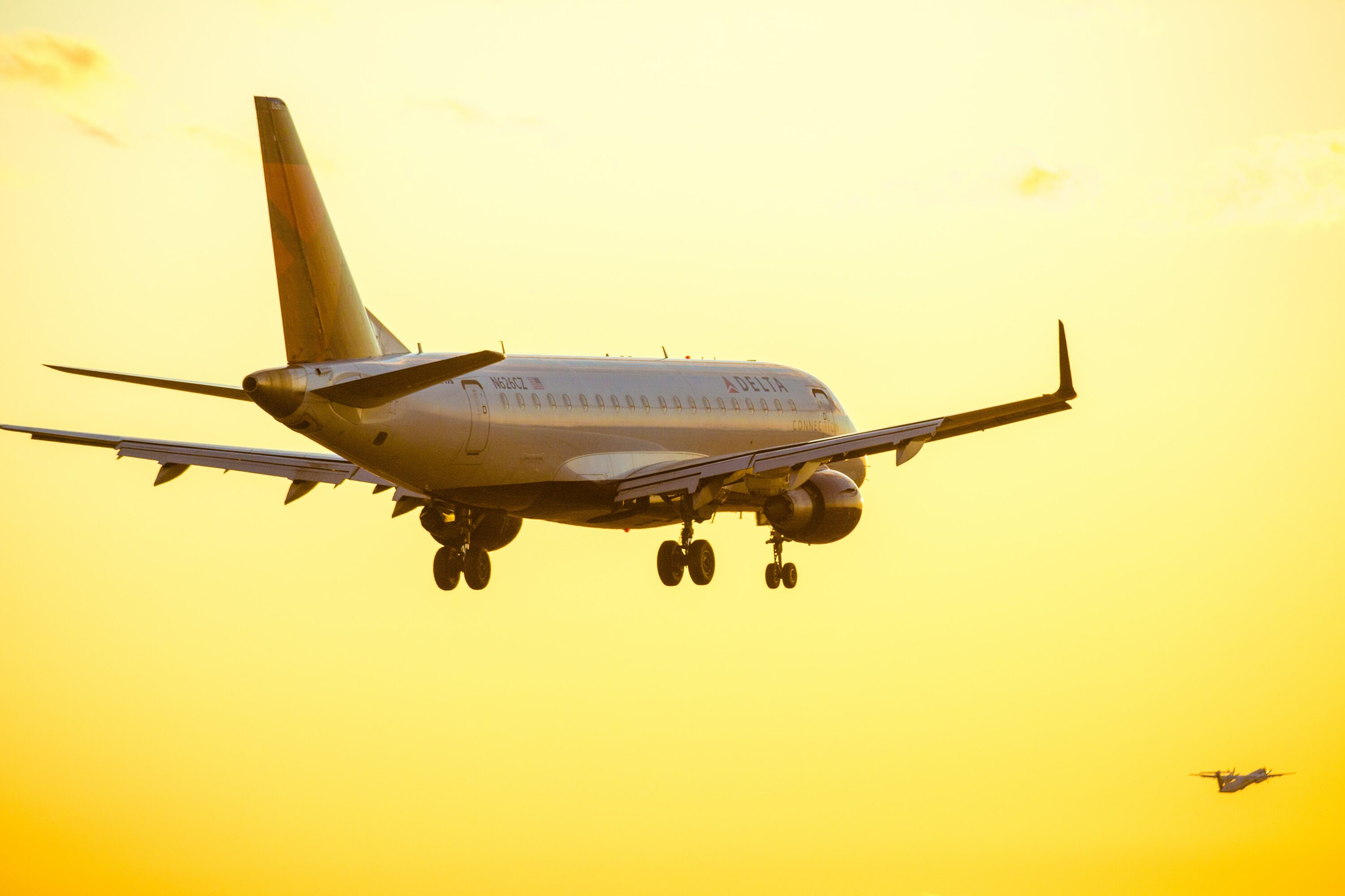 how-to-book-cheap-flights